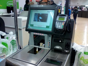 asda-self-service-checkout